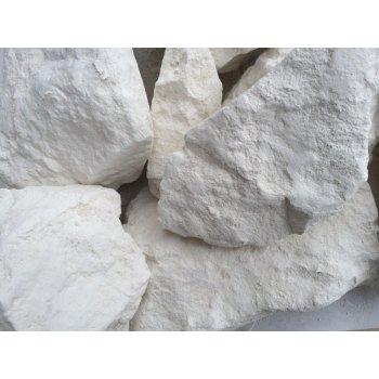 Мел Артёмовский натуральный кусковой, пакет 100 г